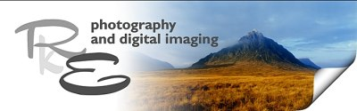RKE photography and digital imaging